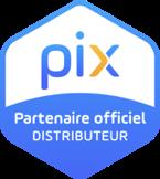 Partenaire de Pix