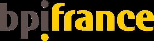 Partenaires Bpi France