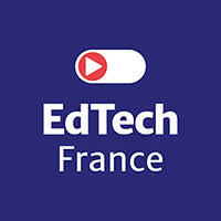 Partenaires EdTech France