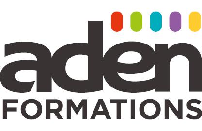 Distributeurs Aden