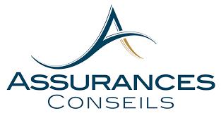 logo Assurances et Conseils