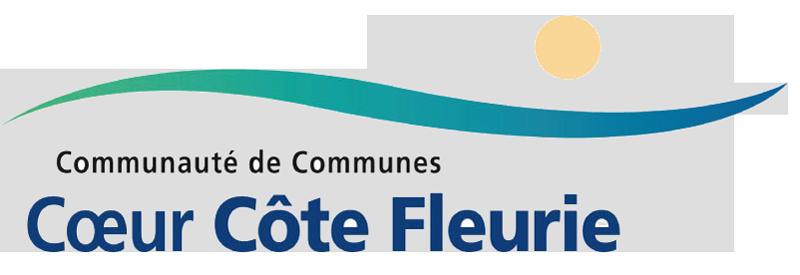 logo Coeur Cotes Fleuries