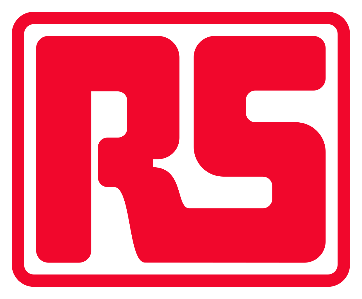 logo RS Component
