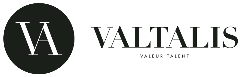 Distributeurs Valtalis