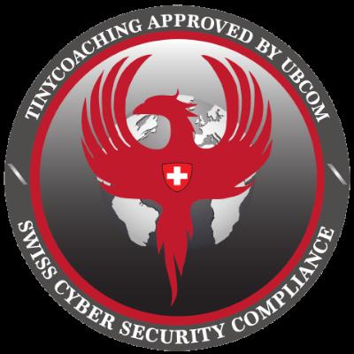UBCOM - Formation Cybersécurité