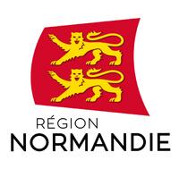 Partenaires Région Normandie