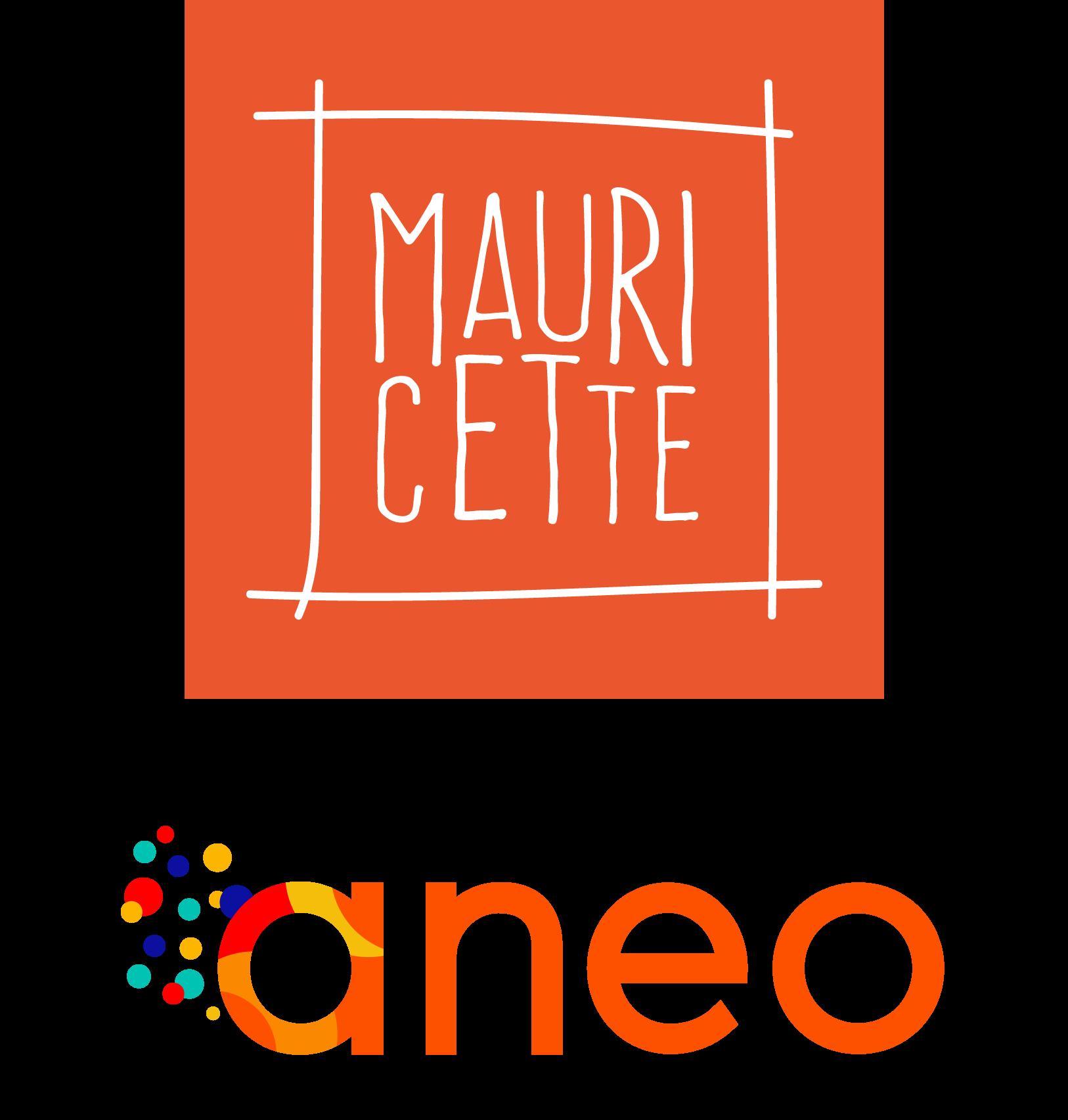 Distributeurs Aneo